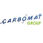Carbomat