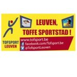 Leuven-sport