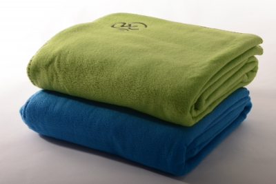fleece-deken-yoga