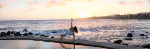 Blog : nadelen van Yoga ontkracht