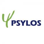 logo-Psylos