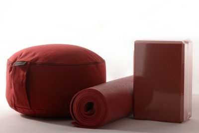 starterspakket-starten met yoga en pilates