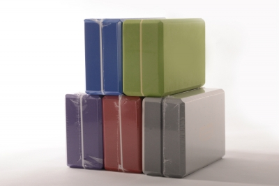 yoga-Brick-assortiment