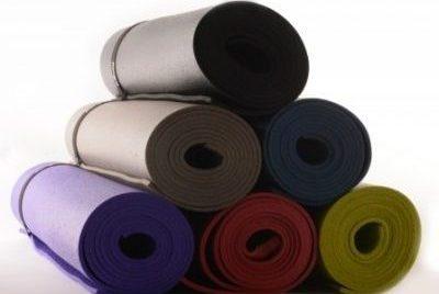 yogamatten-classic-e1428787036517