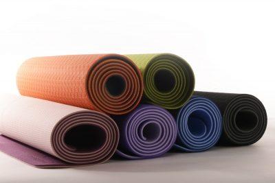yogamatten-ecologisch